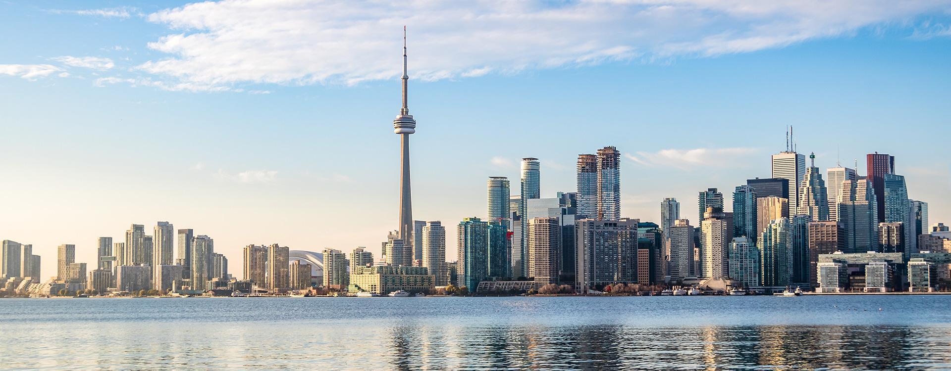 Studiare in Canada - EduPlacements
