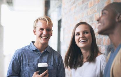 Studiare all'estero - Servizi bilinguismo per giovani dai 17 anni - EduPlacements