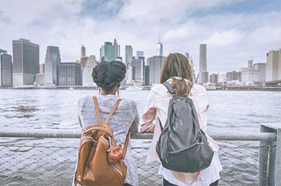 Vision EduPlacements - Studiare all'estero