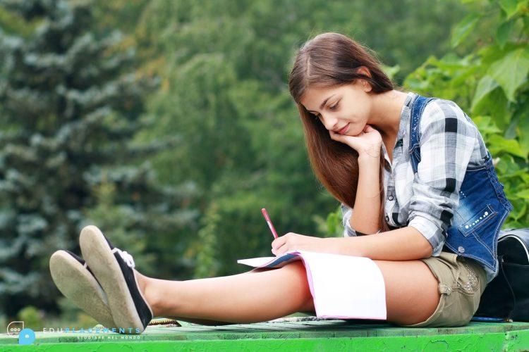 studiare in uk